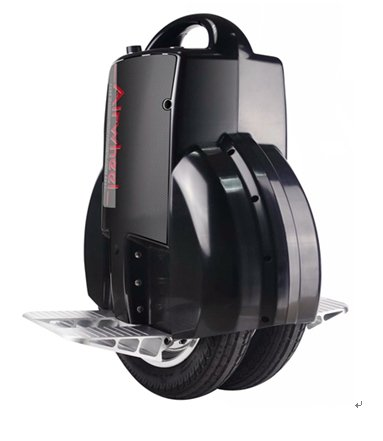 Airwheel Q3 E-Einrad