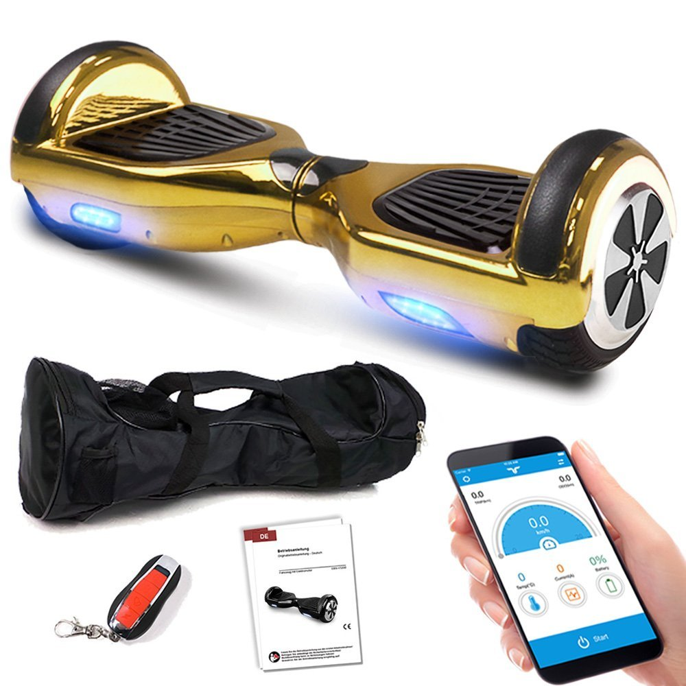 smartway hoverboard motion v 5. Black Bedroom Furniture Sets. Home Design Ideas