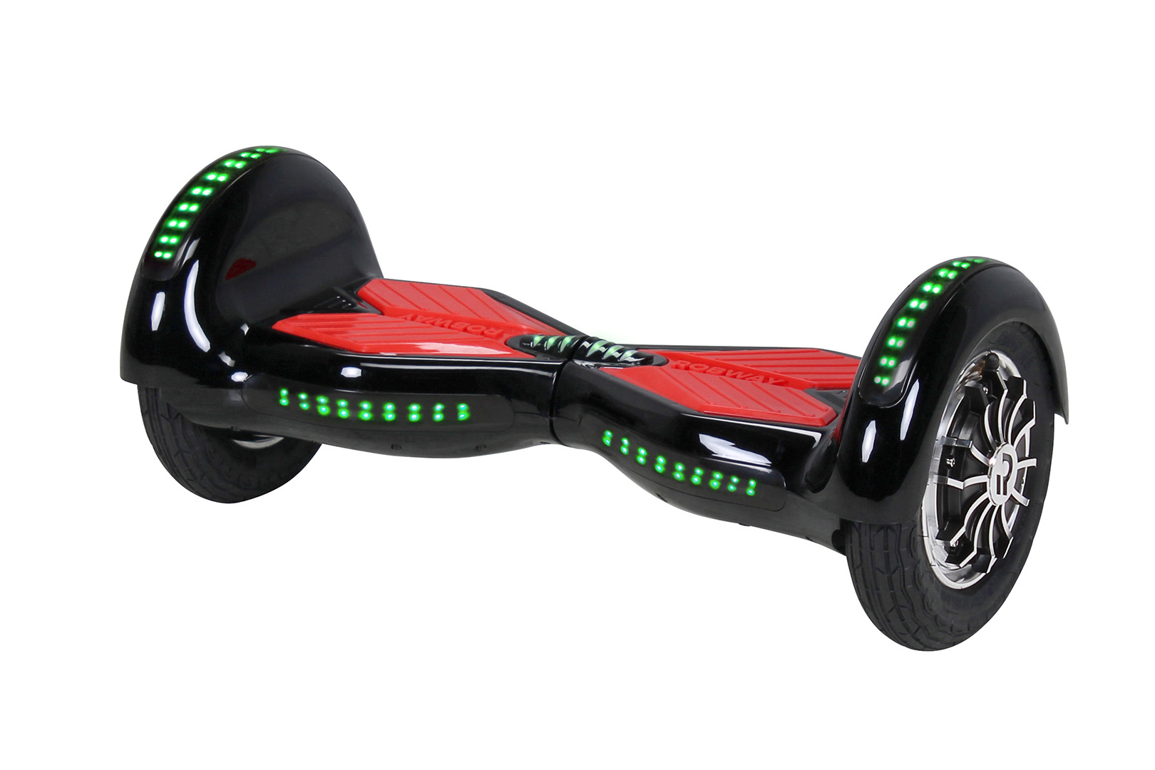 robway w3 hoverboard. Black Bedroom Furniture Sets. Home Design Ideas