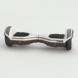 Oxboard Hoverboard